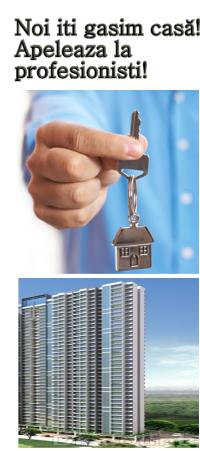 anunturi imobiliare