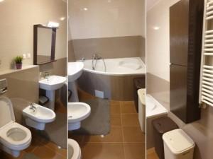Apartament 3 camere Militari Style Residence